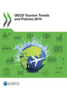 oecd-tourism-trends-and-policies-2014 tour-2014-en