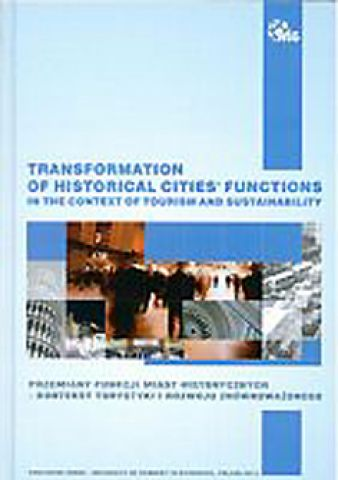 Transformation_of_historical_cities